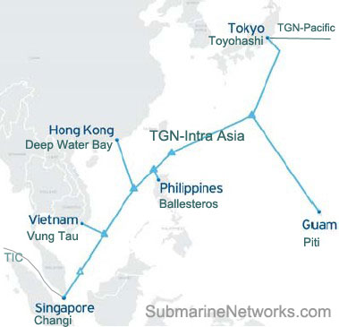 tgn-ia-cable-map-1468555049