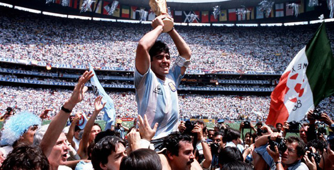 maradona-world-cup-1986